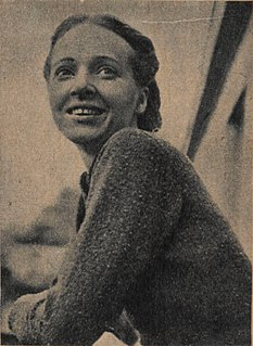 Marie-Claude Vaillant-Couturier French communist politician, photojournalist and member of the French Resistance (1912-1996)