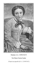 Marie-Noémi Cadiot