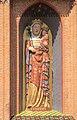 Marienfigur-Marienburg-160429-095.jpg