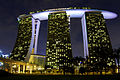 Marina Bay Sands from across Gardens By The Bay (8105116835).jpg