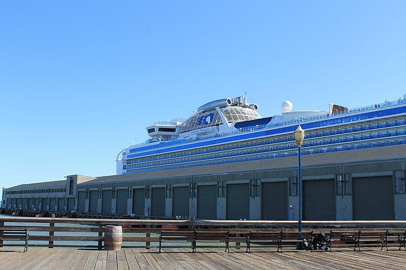 File:Marina Embarcadero - panoramio (52).jpg