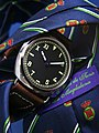 Marina Militare 1936 watch.jpg