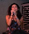 Marina and the Diamonds SXSW (cropped).jpg