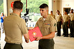 Marine overcomes adversity, grows technical skills 130712-M-EK666-081.jpg