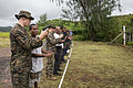 Marine returns to island home, trains local law enforcement 140916-M-GX711-672.jpg