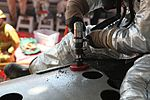 Marines, firefighters train together to prepare for joint responses 120621-M-XW721-155.jpg