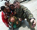 Marines, sailors spread joy to children in Timor-Leste 121014-M-QE416-134.jpg