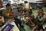Marines encouraged to help out, volunteer at local schools 160209-M-TM809-180.jpg