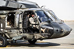 Marines from the 13th MEU train with 42nd CAB aviators for air assault 140117-Z-CQ136-180.jpg