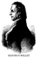 Marinus Willett.png