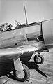 Mario H. Gottfried entrenamiento de vuelo.jpg