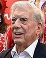 Mario Vargas Llosa (2019) III.jpg