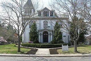 Marion Center, Massachusetts Census-designated place in Massachusetts, United States