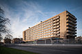 Maritim Hotel Friedrichswall Hanover Germany.jpg