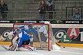 Mark Demetz - Italy-Slovenia 07.02.2015 (3).jpg