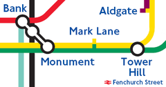Mark Lane Map Mockup.png