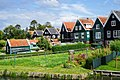 Marken, The Netherlands 14.jpg