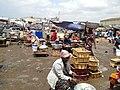 Market sellers at Tema harbour 05.jpg