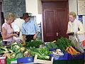 Market stall, Fishguard-Abergwaun - geograph.org.uk - 224820.jpg
