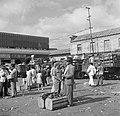 Markt in Caracas in Venezuela, Bestanddeelnr 252-8493.jpg