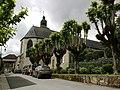 Marne Hautvillers Eglise Abbatiale Chevet 22062016 - panoramio.jpg