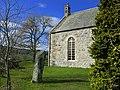 Marnoch Old Church - geograph.org.uk - 391969.jpg