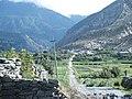 Marpha - panoramio (1).jpg
