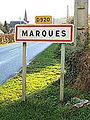 Marques-FR-76-panneau d'agglomération-01.jpg
