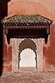 Marrakesh (5364771077).jpg