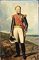 Marshal Exelmans.jpg