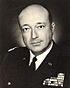 Marshall S. Carter