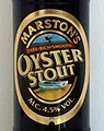 Marston's.Oyster.Stout.2012 (cropped).JPG
