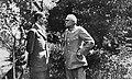 Marszałek Józef Piłsudski w Moszczenicy (22-336-2).jpg