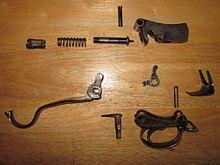 Alexander Henry (gun maker) - WikiVisually