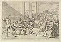 Martyrdom of St. Andrew MET DP822662.jpg
