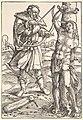 Martyrdom of St. Sebastian MET DP826616.jpg