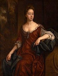 Sir John Carew, 3rd Baronet - Wikipedia