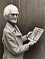 Mary Abbott April 1974 NPS Photo.jpg