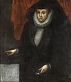 Mary Honywood (née Waters) of Markshall, Essex (d.1625).jpg