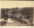 Maryland, Antietam Bridge - NARA - 533293.tif