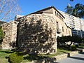 Masia Torre Rodona P1520603.jpg
