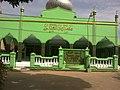 Masjid Al-Fattah Rawasan.jpg