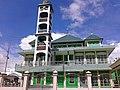 Masjid Besar Taqwa Ganra.jpg