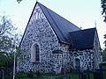 Masku church 2 AB.jpg