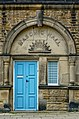 Masonic Hall, Ilkley (7166906421).jpg
