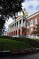 Massachusetts Golden Dome.jpg