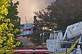 Massive Condominium Complex Fire Prospect Heights Illinois 7-18-18 2621 (43455736282).jpg