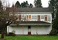 Masters House front - Aloha, Oregon.jpg