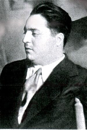 Raffaello Matarazzo - Raffaello Matarazzo (1936)