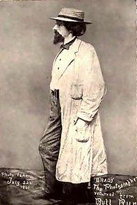 MathewBrady1861